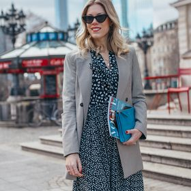 enachrist.com - Street style, shoes, Travel, outfits