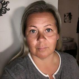 Anne Atesoglu