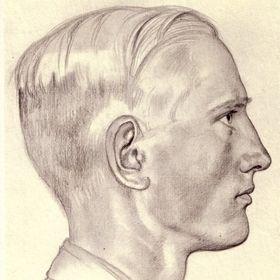 Patryk Kosiński