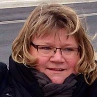 Birgit Weikert