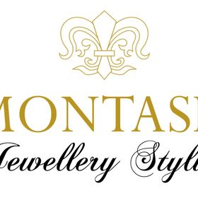 MONTASH Jewellery Design