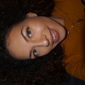 Samira James