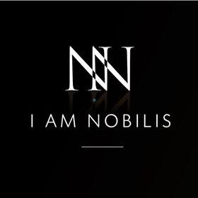 I am Nobilis