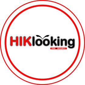 HIKLOOKING