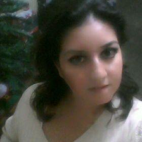 Jessy Caracheo