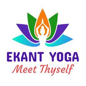 50 best yoga teacher training in goa rishikesh india