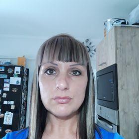 Zatkó Veronika