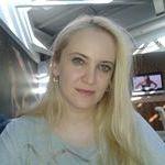 Iuliana Morariu