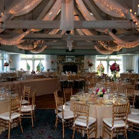 Barker Weddings