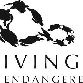 Living Endangered