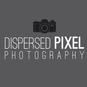 Dispersed Pixel Photography