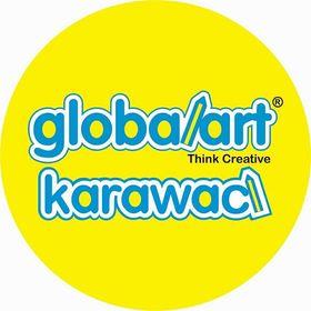 Globalart Karawaci
