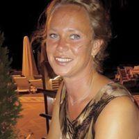 Lise-Lotte Wikström