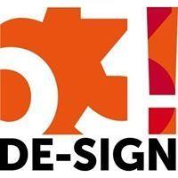 63DE-SIGN