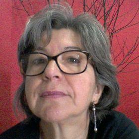 Gertrudes Lírio