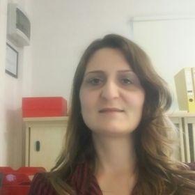 Ayfer Susam