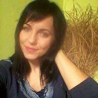 Iveta Tylková Hammerová