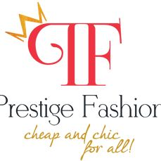 51cad2eed148 Prestige Fashion (pfashiongr) on Pinterest
