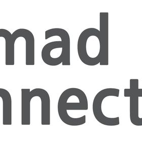 Nomad Connection, Inc.