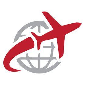 Clean Imports (Pty) Ltd