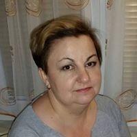 Lucyna Górz