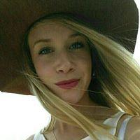 Laura Pellet