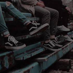 Loja Da Ana Layza Sapatos Tênis com o Melhores Preços no