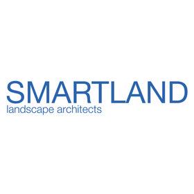 SMARTLAND landscape architects