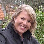 Maria Bruijn