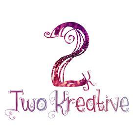 Two Kreative