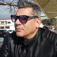 Γιάννης Ζαχαριάδης