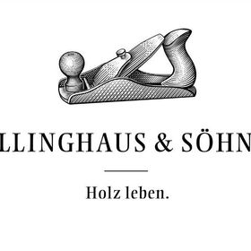 Ellinghaus & Söhne