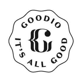 Goodio | Raw Chocolate & Healthy Lifestyle