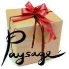 PAYSAGE(ペイザージュ)