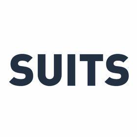 Suits TV