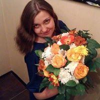 Nadezda Mesheryakova