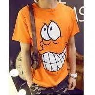 Phiel Orange