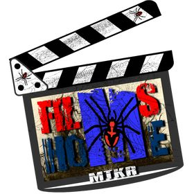 FILMS HOME MTKR