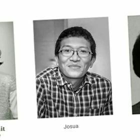Josua Manurung