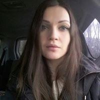 Irina Gutnik