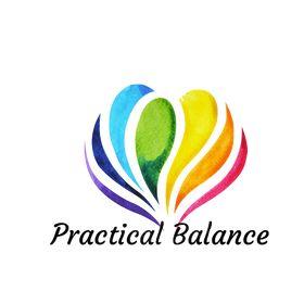 Practical Balance