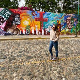 Yuliana Cervantes Gusanititita Profile Pinterest