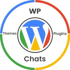 Wp Chats