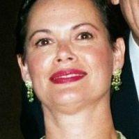Cecilia Del Panta