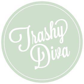 Trashy Diva