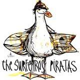 TSP The Surfeiros Piratas