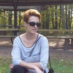 Martyna Siwa-Korzun