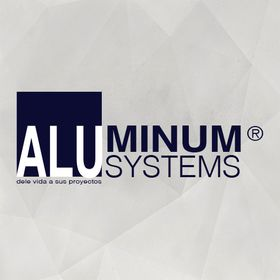 Aluminum Systems