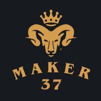 Maker 37  -  Handcrafted Crochet Hooks & other unique fiber tools