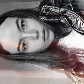 Emma Gabryšová